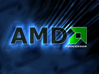 1-AMD-s-New-Steamroller-Architecture-to-Bring-Significant-Performance