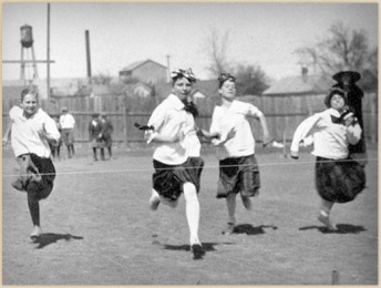 1920-track_field_bellcounty_30yd_dash