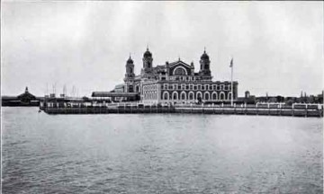 Photo-02-Emigrantstationen-EllisIsland-NewYork-500