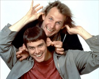 jeff-daniels-says-dumb-and-dumber-sequel-still-on-aiming-for-summer-2013-start