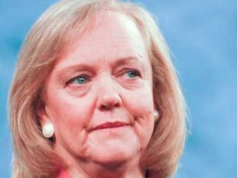 meg whiteman weaknesses Meg whitman margaret c whitman (born august 4, 1956) became the president and ceo of hewlett packard in september 2011 she was president and ceo of the online marketplace ebay from 1998 to 2007 sourced silicon valley is 130 miles from sacramento, but it might as well be a million miles away given how it operates the.