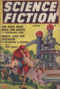 science_fiction1940
