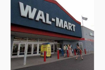 supreme_court_backs_walmart_over_closedstore.jpeg.size.xxlarge.letterbox