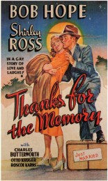 thanks-for-the-memory-movie-poster-1938-1020198195