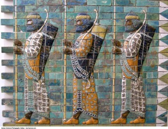 Achaemenid_Elite_Immortals