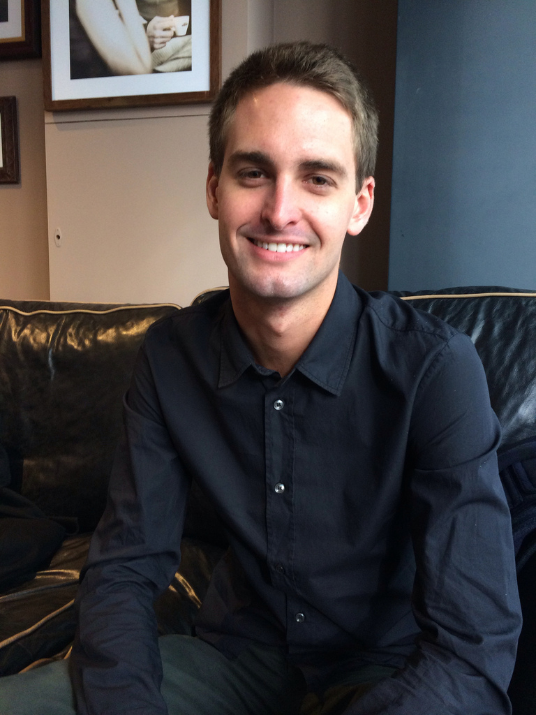 Evan_Spiegel,_founder_of_Snapchat