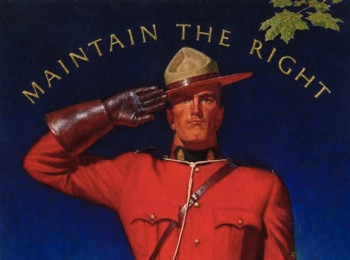 mountie-maintain-right