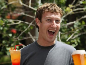 zuckerberg-drink