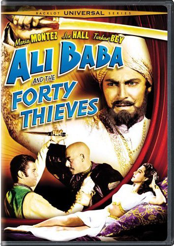 Ali_Baba_and_the_Forty_Thieves