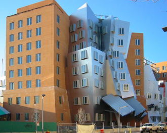 MIT building - Wikimedia Commons