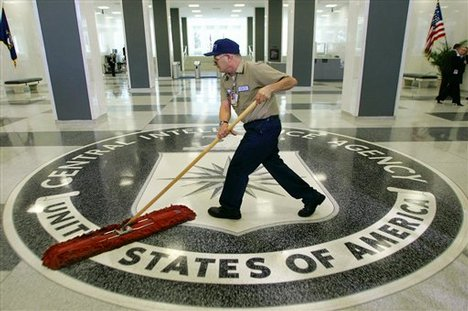 cia-cleaner