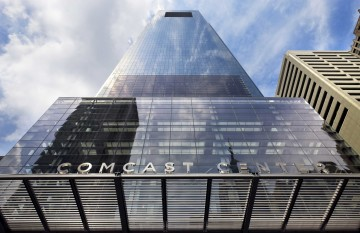 comcast-center1