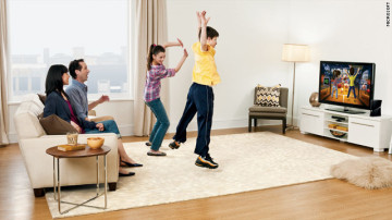 t1larg.kinect.video.games
