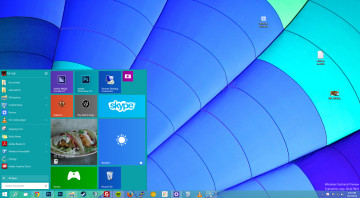 windows-10-technical-preview-turquoise