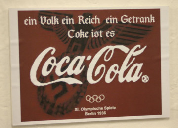 coca-cola_olympic_games_in_berlin_1936