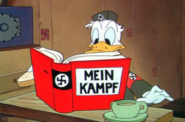 donald-duck-funny-german-germany-hitler-nazi-Favim.com-91188