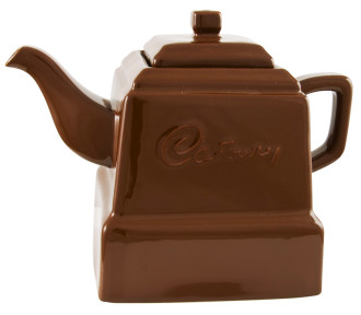 Cadburys_Chocolate_Teapot_hi_res