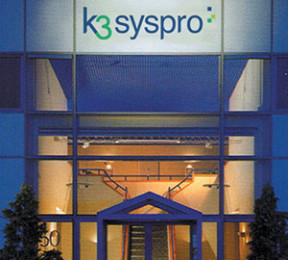 k3-syspro-building-front