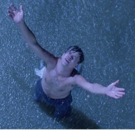 Andy-Dufresne-with-arms-wide-open