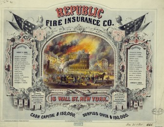 Republic_Fire_Insurance_Company_certificate