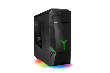 Lenovo_Y_Series_Razer_Edition_Gaming_Desktop_Prototype_2.0.0