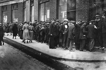an-queue-at-a-job-centre-in-1924-pic-getty-images-762512302