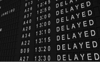 delayed-train-sign-web-370x229
