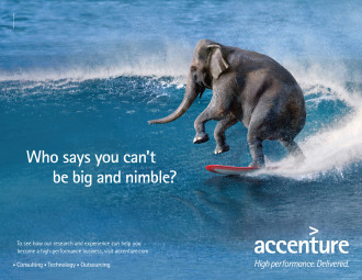 accenture-surfing-elephant