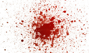 how-to-remove-blood-stains