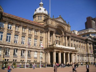 birmingham-council-house-today