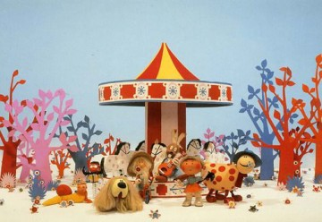 magic-roundabout