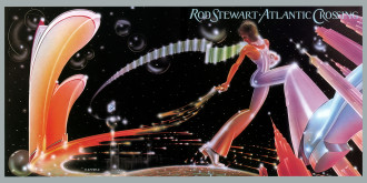 rod_stewart_atlantic_crossing_by_rodstewartplz-d3h6ud6
