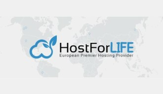 Europes-HostForLIFE-To-Support-Moodle-3.1.1-In-The-Cloud