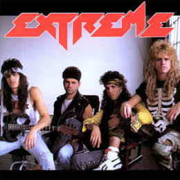 Extreme_(_Extreme_album_-_cover_art)