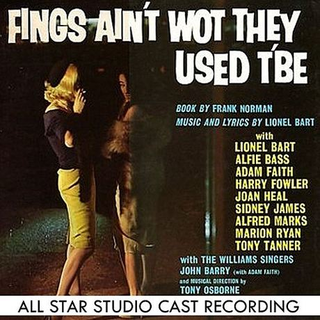fings-ain-t-wot-they-used-t-be-all-star-studio-cast-recording