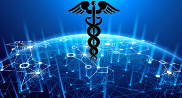 blockchain-health-care-tech-analytics-records-security