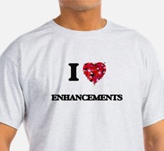 i_love_enhancements_tshirt