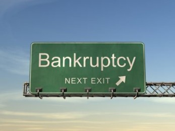 companies-that-can-be-hedged-with-cds-are-way-more-likely-to-go-bankrupt