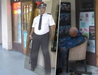 funny-security-guard