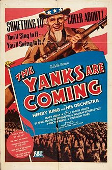 220px-The_Yanks_Are_Coming_FilmPoster