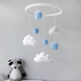 56f884651f7b35416b9b4ca955d350b3--pom-pom-mobile-cloud-mobile