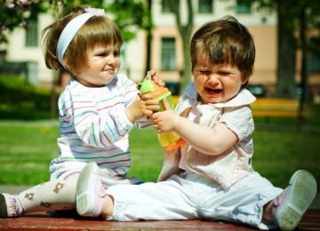 toddlers-fighting