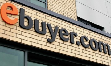ebuyer-careers