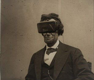 Abraham-discovers-virtual-reality--128960