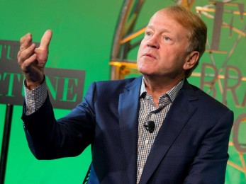 cisco-ceo-john-chambers-my-dyslexia-is-a-weakness-and-a-strength