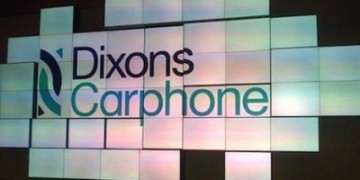 news-tmp-56002-dixons_carphone_0--2x1--400