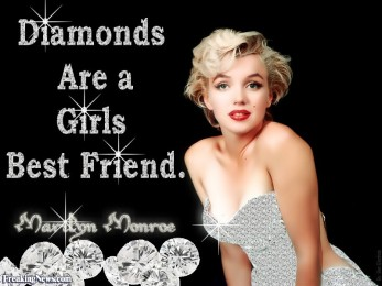Marilyn-Monroe-Diamonds--29664