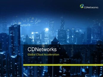 cdnetworks-helps-organizations-expand-their-global-online-presence-with-faster-websites-1-638