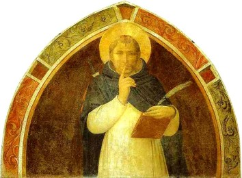 fra_angelico_peter_silence770x570