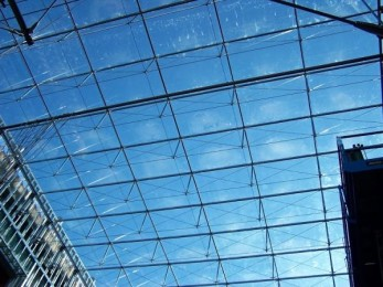 glass-ceiling_1